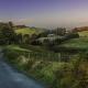 Ireland, Country Road